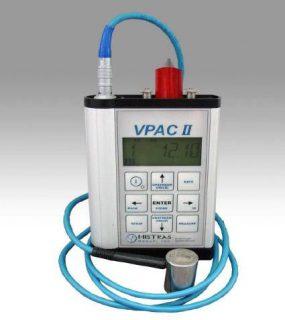 VPAC-II